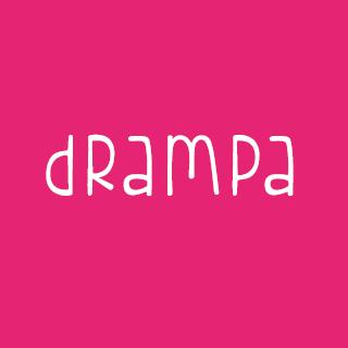 Drampa  Facebook Fan Page Profile Photo