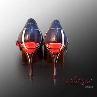 PilaMita Design  Facebook Hayran Sayfası Profil Fotoğrafı