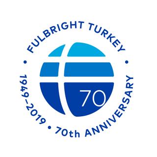 Türkiye Fulbright Eğitim Komisyonu - The Turkish Fulbright Commission  Facebook Fan Page Profile Photo