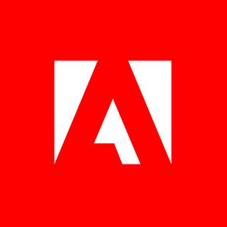 Adobe Deutschland