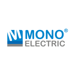 Mono Electric & Lighting