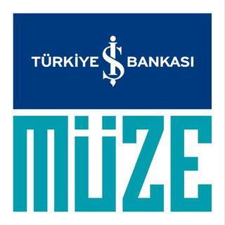 Türkiye İş Bankası Müzesi  Facebook Hayran Sayfası Profil Fotoğrafı