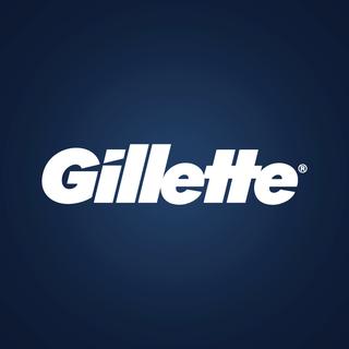 Gillette Thailand
