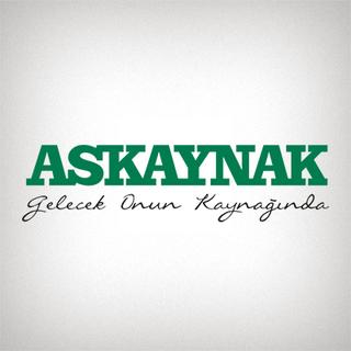 Askaynak  Facebook Fan Page Profile Photo