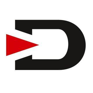 Dictum - Mehr als Werkzeug
