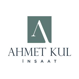 Ahmet Kul İnşaat