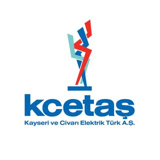 Kayseri ve Civarı Elektrik Türk Anonim Şirketi