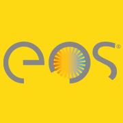 EOS ENERJİ  Facebook Hayran Sayfası Profil Fotoğrafı