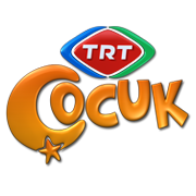 TRT Çocuk  Facebook Hayran Sayfası Profil Fotoğrafı