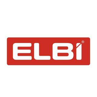 ELBİ  Facebook Hayran Sayfası Profil Fotoğrafı