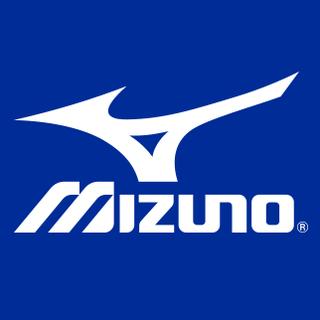 Mizuno Running USA