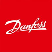 Danfoss Turkey, Middle East and Africa