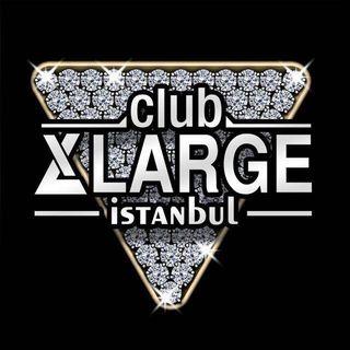 Xlarge CLUB