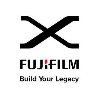 Fujifilm X Series US