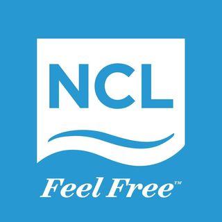 Norwegian Cruise Line  Facebook Hayran Sayfası Profil Fotoğrafı