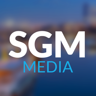 SGM Media GmbH