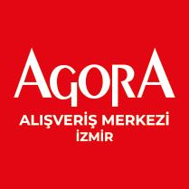 Agora AVM  Facebook Hayran Sayfası Profil Fotoğrafı