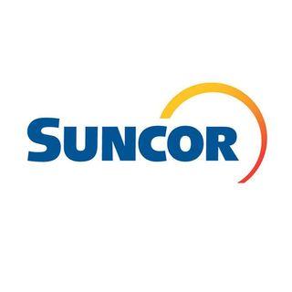 Suncor  Facebook Hayran Sayfası Profil Fotoğrafı