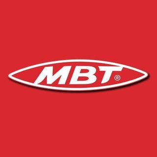 MBT Türkiye  Facebook Hayran Sayfası Profil Fotoğrafı