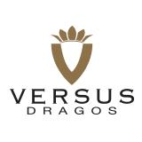 Versus Dragos