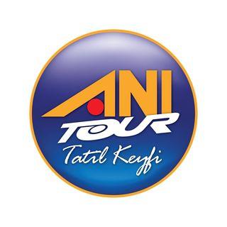 Anı Tur  Facebook Fan Page Profile Photo