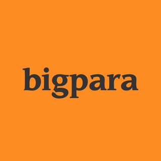 bigpara.com  Facebook Hayran Sayfası Profil Fotoğrafı