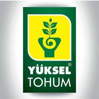 Yüksel Tohum