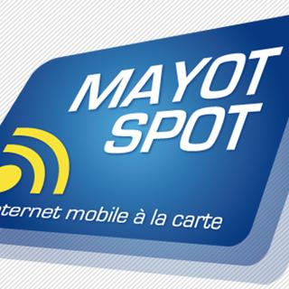 Mayotspot