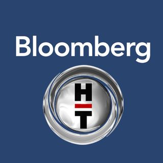 BloombergHT  Facebook Fan Page Profile Photo