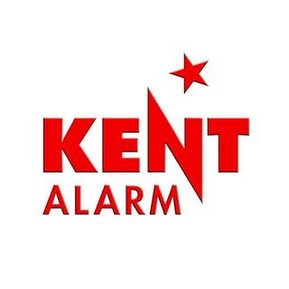 Kent Alarm