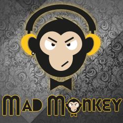 Mad Monkey Batıkent