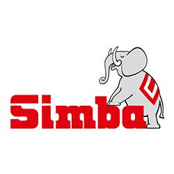 Simba Toys Germany
