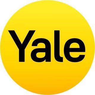 Yale Home Türkiye