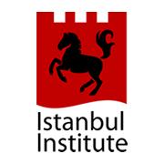 Istanbul Institute