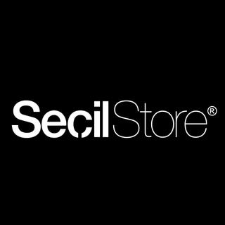 SecilStore