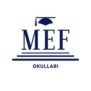 MEF Okulları