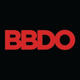 BBDO Worldwide