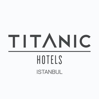 Titanic Hotels İstanbul