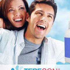 TERESON  Facebook Hayran Sayfası Profil Fotoğrafı