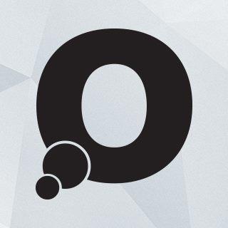 Onedio.com