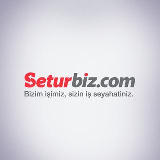 Seturbiz  Facebook Hayran Sayfası Profil Fotoğrafı