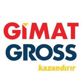 Gimat Gross  Facebook Hayran Sayfası Profil Fotoğrafı