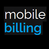 Mobilebilling
