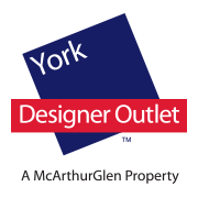 York Designer Outlet