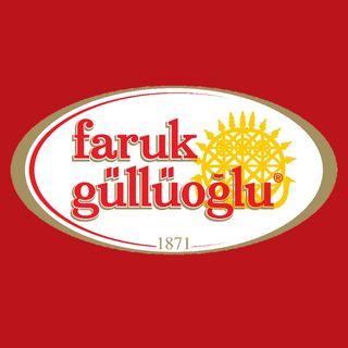 Faruk Güllüoğlu  Facebook Fan Page Profile Photo
