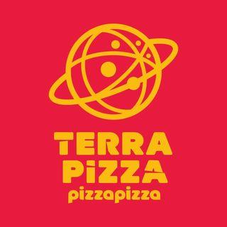 Terra Pizza  Facebook Hayran Sayfası Profil Fotoğrafı