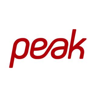 Peak  Facebook Hayran Sayfası Profil Fotoğrafı