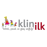 Klinilk  Facebook Hayran Sayfası Profil Fotoğrafı