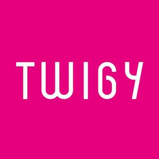 Twigy İstanbul  Facebook Fan Page Profile Photo