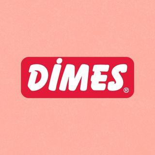 Dimes Türkiye  Facebook Hayran Sayfası Profil Fotoğrafı